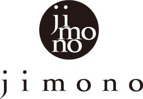 jimono